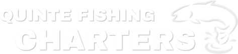 Quite Fishing Charters